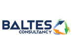 Baltus Consultancy