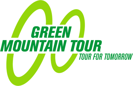 Green-Mountain-Tour
