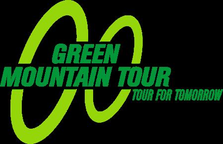 Green-Mountain-Tour